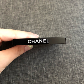 シャネル(CHANEL)のCHANEL コンパクトミラー 鏡(セット/コーデ)