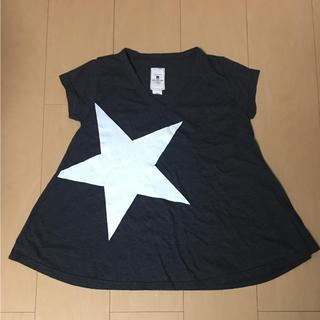 ゴールドフィッシュ(GOLD FISH)のGOLDFISH Tシャツ(Tシャツ(半袖/袖なし))