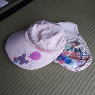 バンダイ(BANDAI)の保育士帽子(その他)