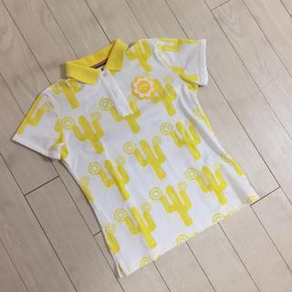 キャロウェイ(Callaway)のポロシャツ(ポロシャツ)