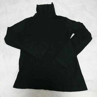 サンスペル(SUNSPEL)のサンスペル ロングTシャツ(カットソー(長袖/七分))