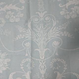 ローラアシュレイの布