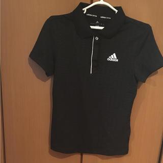 アディダス(adidas)のadidasシャツ(その他)