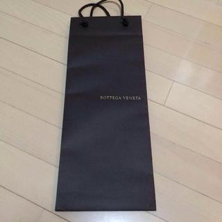ボッテガヴェネタ(Bottega Veneta)のボッテガヴェネタ、アルマーニショッパー(ショップ袋)