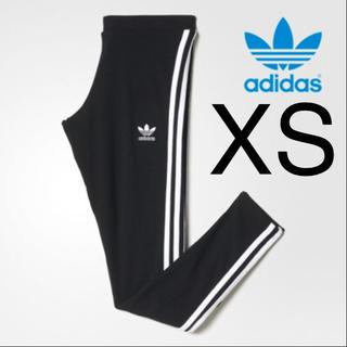 アディダス(adidas)のadidas レギンス(レギンス/スパッツ)