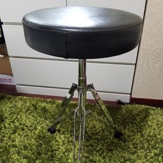 ★値下げ★ ドラム 椅子(その他)