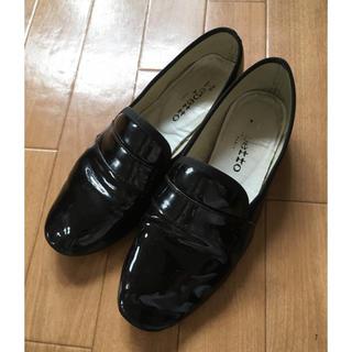 レペット(repetto)のレペット ローファー(ローファー/革靴)
