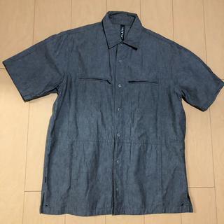 ステイプル(staple)のシャツ(シャツ)