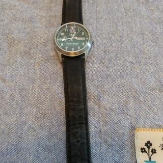 ザダファーオブセントジョージ(The DUFFER of ST.GEORGE)のDUFFER×PSYCHO BUNNY ウォッチ  時計(腕時計(アナログ))