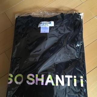 シャンティ(SHANTii)のnocoffee コラボTシャツ(Tシャツ(半袖/袖なし))