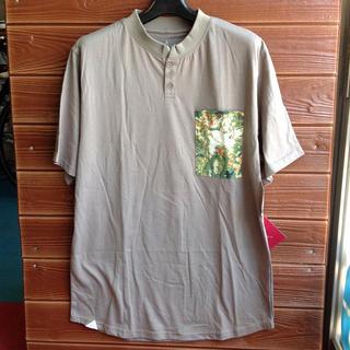 オルタモント(ALTAMONT)のALTAMONT メンズTシャツ 新品(Tシャツ/カットソー(半袖/袖なし))