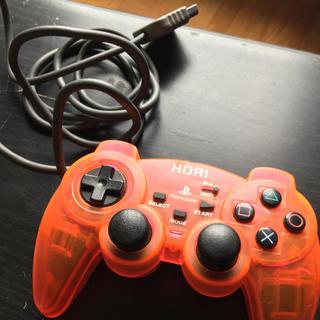プレイステーション(PlayStation)のプレイステーション コントローラ(その他)