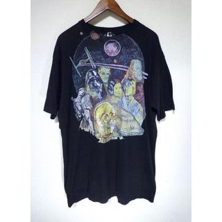 アチャチュムムチャチャ(AHCAHCUM.muchacha)のチューイ様専用 あちゃちゅむ(Tシャツ(半袖/袖なし))