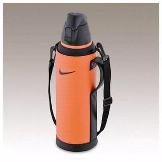 ナイキ(NIKE)の箱なし‼️NIKE ナイキ サーモス 水筒 1.5L(水筒)
