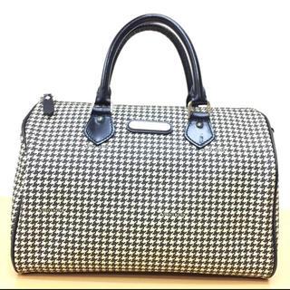 53a4e4a3b2b8 ラルフローレン(Ralph Lauren)の鑑定済み正規品 ラルフローレン ショルダーバッグ ハンドバッグ