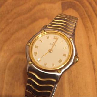エベル(EBEL)のエベル EBEL ❤️ 腕時計(腕時計)