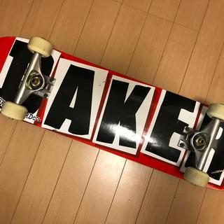 ベイカー(BAKER)のBAKER スケートボード(スケートボード)