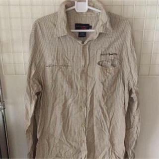 トリプルファイブソウル(555SOUL)のシャツ(シャツ)
