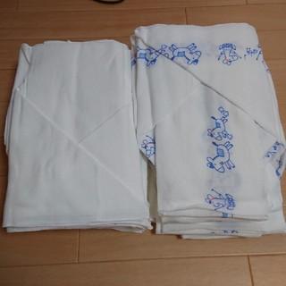 専用☆新品 布オムツ 21組 42枚☆(布おむつ)