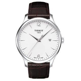 ティソ(TISSOT)の【新品】ティソ 腕時計 TISSOT T0636101603700(腕時計(アナログ))