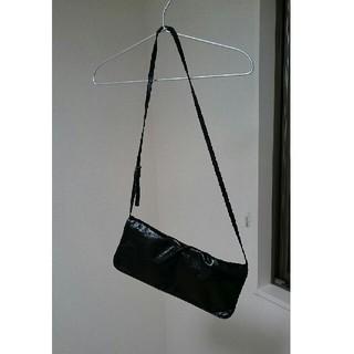 マルタンマルジェラ(Maison Martin Margiela)のMartin Margiela shoulder bag(ショルダーバッグ)