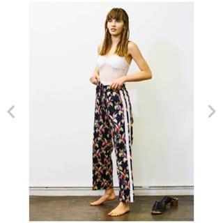スタースタイリング(starstylig)のstyling  aloha print pants(カジュアルパンツ)