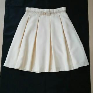 ミッシュマッシュ(MISCH MASCH)の《専用》ミッシュマッシュ♥スカート♥(ひざ丈スカート)