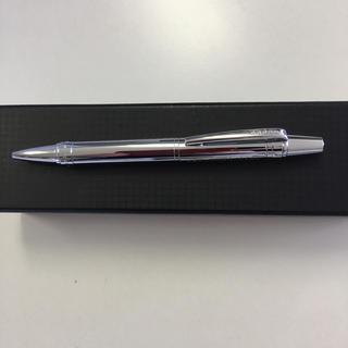 クロス(CROSS)の新品 クロスボールペン CROSS(ペン/マーカー)