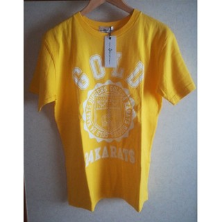 ゴールドトゥエンティーフォーカラッツディガーズ(GOLD 24karats Diggers)のGOLD 24karats Diggers Tシャツ(Tシャツ/カットソー(半袖/袖なし))