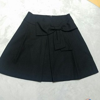 ボンメルスリー(Bon merceie)のはちゃ様専用 スカート Bon mercerie(ミニスカート)