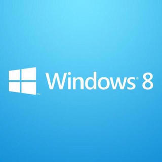 Windows8 全エディション対応 インストールディスク 64bit版(その他)