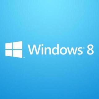 Windows8 全エディション対応 インストールディスク 32bit版(その他)