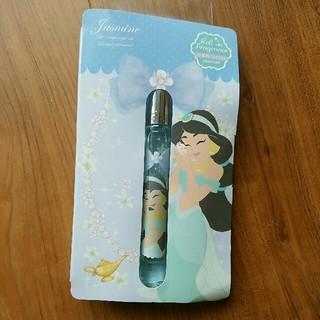 ディズニー(Disney)のジャスミン フレグランス(香水(女性用))