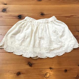🌟値下げ🌟スカート サイズ 95(スカート)