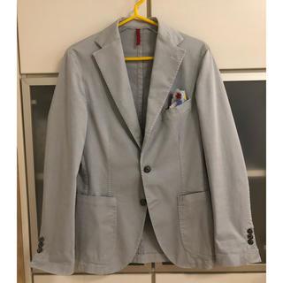 バローニオ(BARONIO)のジャケット(テーラードジャケット)