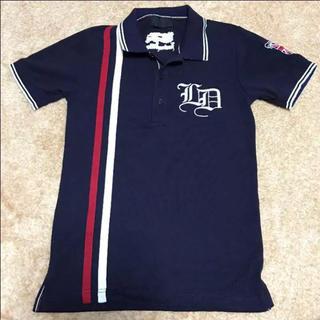 エイエスエム(A.S.M ATELIER SAB MEN)の新品 未使用 A.S.M ポロシャツ(ポロシャツ)