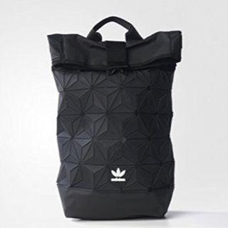 アディダス(adidas)のアディダス オリジナルス ロールアップ バックパック リュック(バッグパック/リュック)
