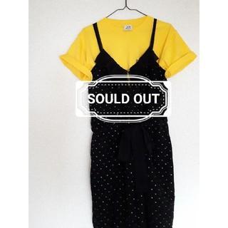 ピコ(PIKO)の購入済となりました!(Tシャツ/カットソー(半袖/袖なし))