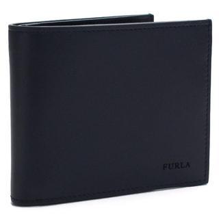フルラ(Furla)のフルラ(FURLA)MAN APOLLO 2つ折り財布(折り財布)