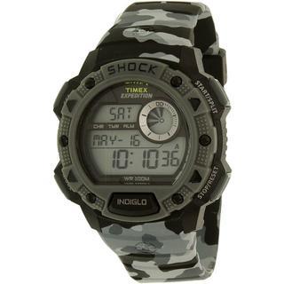 タイメックス(TIMEX)の新品 Timex Expedition TW4B00600 タイメックス(腕時計(デジタル))