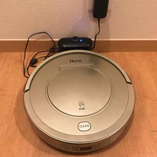 アイロボット(iRobot)の⚠️緊急セール⚠️ルンバ❤️お掃除ロボット⚠️緊急セール⚠️(掃除機)