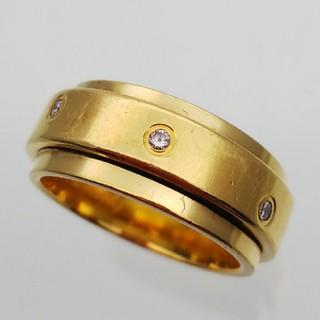 ピアジェ(PIAGET)のリリマリ様専用(リング(指輪))