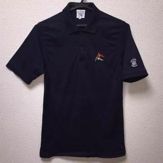 シナコバ(SINACOVA)のシナコバ  SINA COVA ポロシャツ (ポロシャツ)