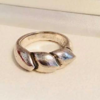 ロンワンズ(LONE ONES)のロンワイズ  指輪(リング(指輪))