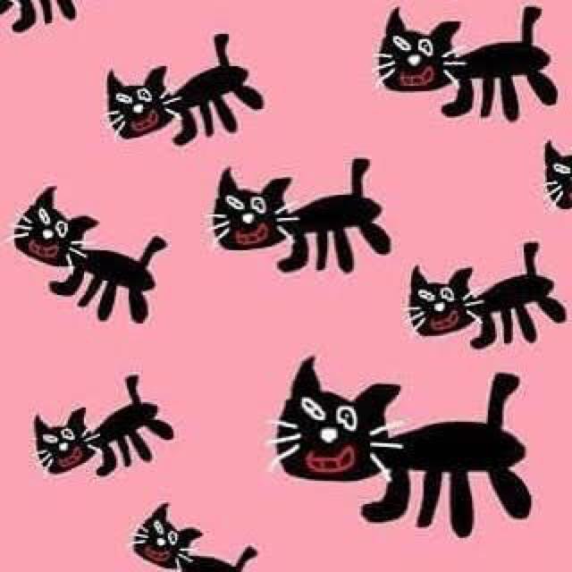 キヨ猫Tシャツを公式の通販で買いたいと思ってい …