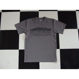 パイネ(PAINE)の★格安 PAINE 速乾 機能性 半袖 Tシャツ M ランニング トレラン(ウェア)