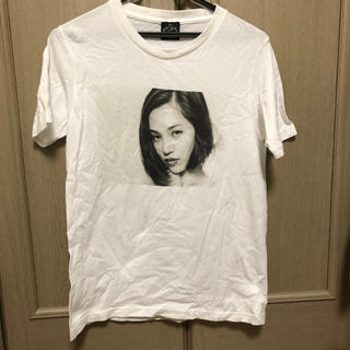 オープニングセレモニー(OPENING CEREMONY)のOPENING CEREMONY 水原希子 Tシャツ(Tシャツ(半袖/袖なし))