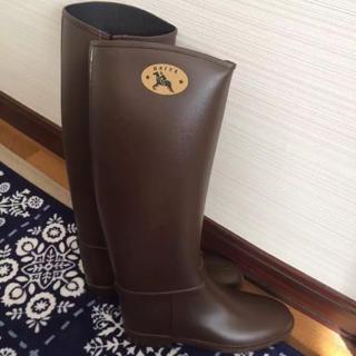 ダフナ(Dafna)の新品 ダフナレインブーツ(レインブーツ/長靴)