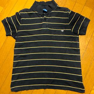 オーシャンパシフィック(OCEAN PACIFIC)のオーシャンパシフィック Tシャツ(ポロシャツ)