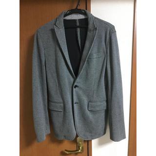 ジュンメン(JUNMEN)のジャケット メンズ ジュンメン(テーラードジャケット)